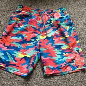 Neff Swim Trunks or Shorts